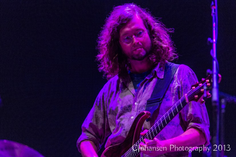 Lockn_Day_3-61